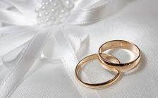Власти Грозного устраивают рейды по свадьбам