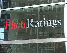 Fitch не стало менять рейтинг Грузии