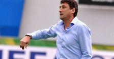 Главного тренера сборной Грузии по футболу ждут в московском военкомате