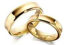 Грозненские свадьбы станут скучнее