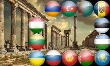 Сирийский кризис несет угрозы стабильности Центральной Азии и Кавказу