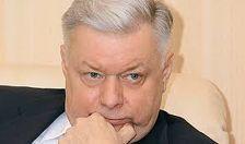 Ромодановский подумает об амнистии для мигрантов в 2016 году
