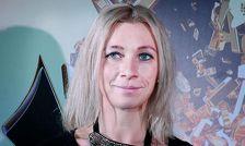 Мария Захарова: западными СМИ движет уже просто бессильная злоба