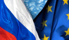 Евросоюз отказывается подчиняться США?