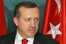 Эрдоган не поедет в Авазу из-за теракта в Анкаре