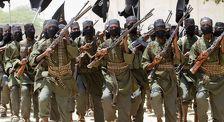 Исламское государство бежит – Минобороны России