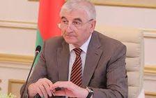 Мазахир Панахов: у некоторых кандидатов в депутаты проблемы с достоверностью документов