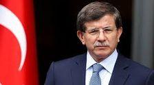 Предвыборная кампания в Турции остановлена на три дня