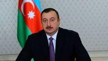Ильхам Алиев соболезнует народу Турции в связи с терактом в Анкаре