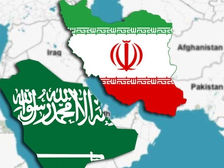 Axis of Logic: Три причины того, почему Саудовская Аравия ненавидит Иран