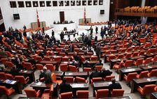 Теракт в Анкаре не повлияет на проведение парламентских выборов в Турции