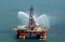 SOCAR будет добывать нефть на старейшем месторождении Каспия