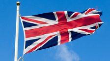 Британский посол сожалеет, что Армения не пустила содокладчика ПАСЕ в Нагорный Карабах
