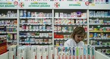 Правительство Азербайджана до конца года определит новые цены на лекарства