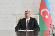 Ильхам Алиев подвел социально-экономические итоги Азербайджана за девять месяцев