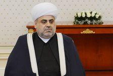 Управление мусульман Кавказа создает комиссию по этике