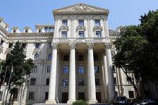 Хикмет Гаджиев: если нет наблюдателей БДИПЧ - не должно быть и оценок выборов