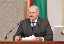Лукашенко: СНГ должно начать решать проблему Нагорного Карабаха