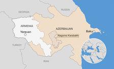 Европе не до урегулирования проблемы Нагорного Карабаха