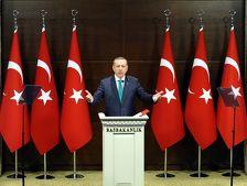People's World: Следующие две недели станут критическими для Турции