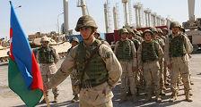 В Азербайджане утвердили правила военной подготовки для юношей
