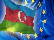 ЕС внедряет в Азербайджане новые проекты в формате Восточного партнерства