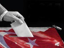 Чуров: за выборами в Турции нужно наблюдать внимательнее
