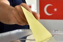 Турция второй раз за полгода выбрала парламент
