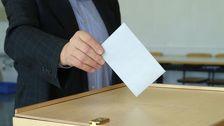 Азербайджан и Турция выбирают парламенты