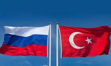 Песков: Москва надеется на продолжение работы с новыми турецкими властями