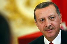 Эрдоган: народ высказался в пользу стабильности