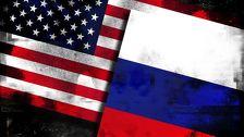 США не готовы к сотрудничеству с РФ в борьбе с ИГ в Сирии