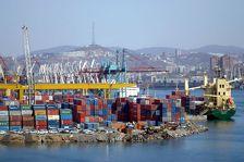 В иранском Амирабаде проходит встреча глав портов прикаспийских государств