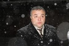 Экс-заместитель начальника полиции Еревана поменял Армению на США - СМИ