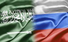 РФ и Саудовская Аравия могут подписать документы о сотрудничестве в промышленности, АПК и космосе