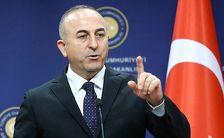 Чавушоглу: Турция и РФ преодолеют кризис в отношениях