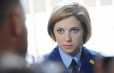 Прокурор Крыма вынесла спекулянтам почти полтысячи предостережений