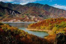 Политкомитет ПАСЕ призвал Армению вывести войска и дать доступ к Сарсангскому водохранилищу