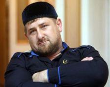 Кадыров: Чечня не будет возвращать уехавших в ИГ