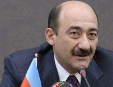 Абульфас Гараев: мы заинтересованы в активном привлечении туристов из России