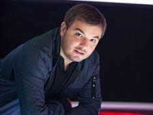 Тимур Вайнштейн стал новым продюсером НТВ