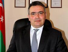 Мы сосредоточены на сотрудничестве с Европой - посол Азербайджана в Бельгии