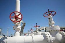 Иранские энергоносители войдут в азербайджанские трубопроводы?