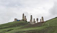 В Кабардино-Балкарии будут охранять объекты культурного наследия