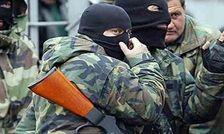 В Дагестане отменили режим КТО