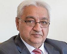 Азербайджанской инженерной академии исполняется 10 лет