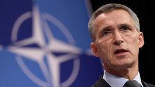 Столтенберг: Грузии нужно подождать вступления в НАТО