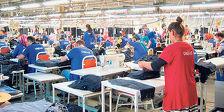Россия не запретит импорт товаров легкой промышленности из Турции - Минпромторг