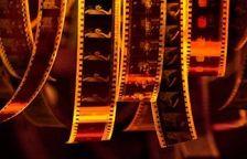Стартовавший в Тбилиси кинофестиваль посвящен теме феминизма