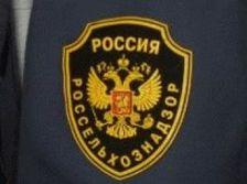 Россельхознадзор подумывает о запрете ввоза фруктов и овощей через Белоруссию